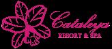Cataleya Resort